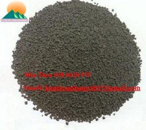 Cát Mangan lọc nước 1-2mm