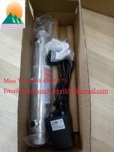 Bộ đèn UV water Sterilizer 35W