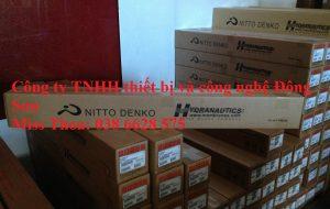 Màng lọc nitto SWC6 - LD