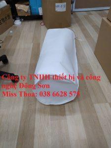 Túi lọc Polypropylen size 180x810mm