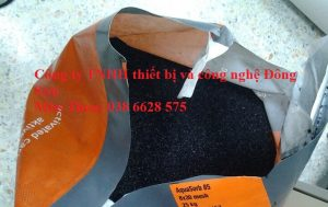 Sell Jacobi AquaSorb 1000 Activated Carbon