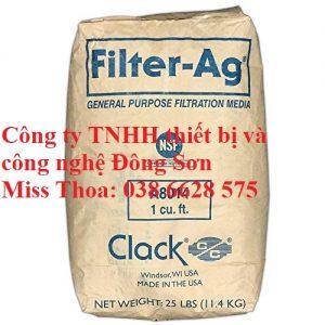 clack filter Ag A8014